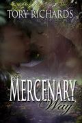 TheMercenaryWay_6190_750