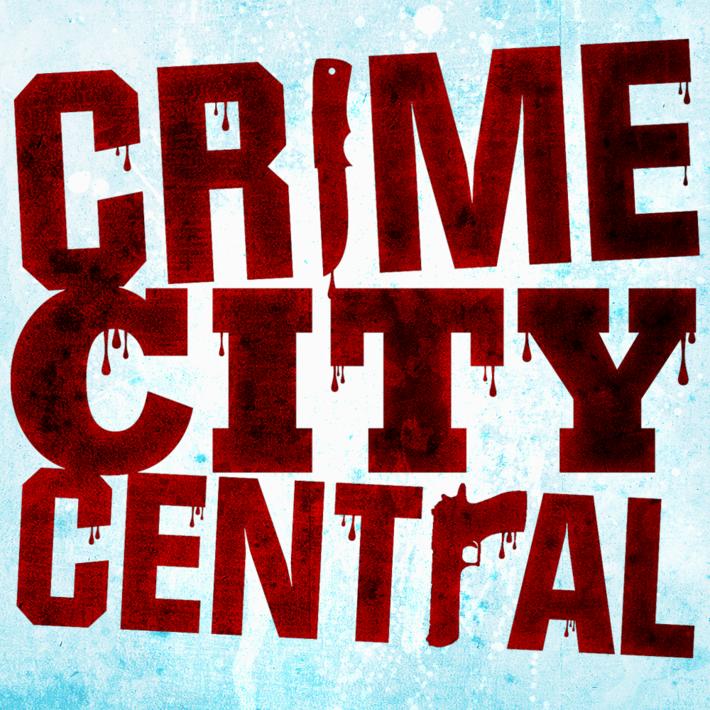 0021_crimecity_redbluebg