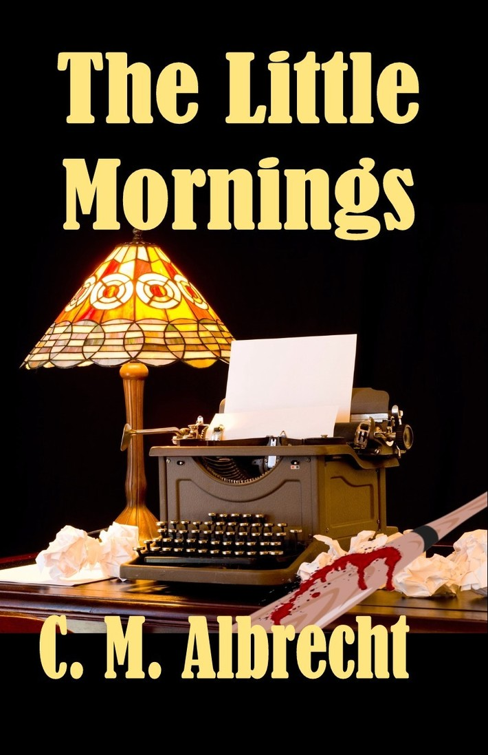 Albrecht_LittleMornings_Cover2