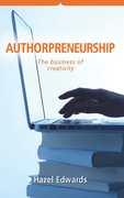 Authorpreneurship cover_front low res