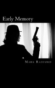 Early Memory Cover