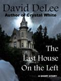 last house on the left.cover.1