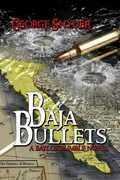 BajaBullets_E-BookCover_6x9_Draft8