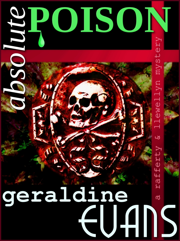 ABSOLUTE POISON EBOOK COVER