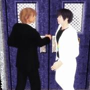 Dante_Matsumoto_69th