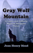 000_graywolfmountainfrontbookcover