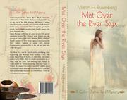 Mist Over the River Styx cover full