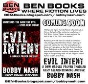 BEN Books EI ad color 2014