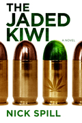 1398 Nick Spill ebook THE JADED KIWI_2