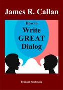cover-dialog-ed2-smaller