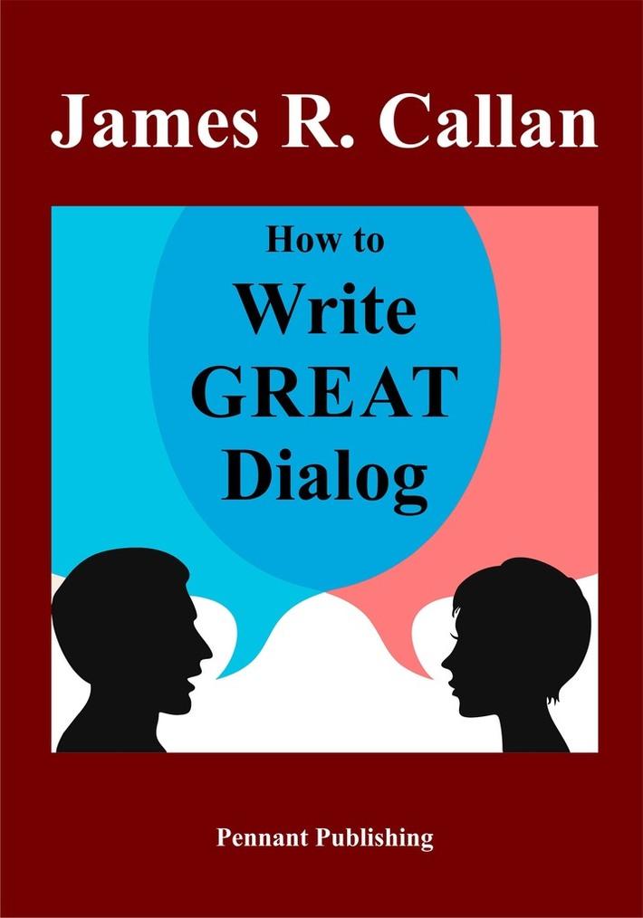 cover-dialog-ed2-smaller