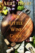 littleWineGuide-Cover-ARJulian1