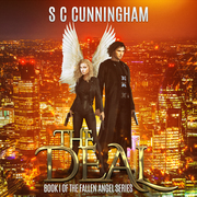 The Deal - The Fallen Angel Series
