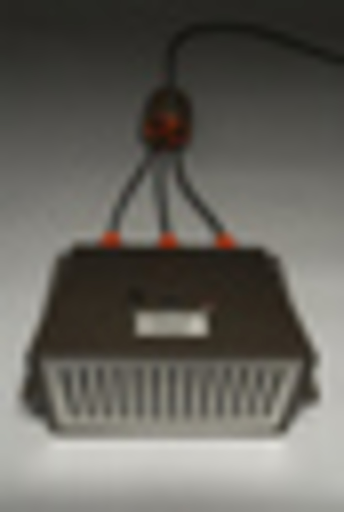 TaskMaster 3000