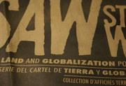 SAW (street art workers)