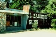 el banditos guns