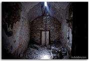 Dark Rehabilitation