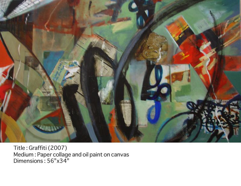 helene mukhtar Graffiti  jpg