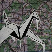 r crane 1