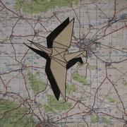 r crane 3