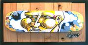 yellowface#6