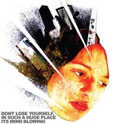 dont-loose-your-self