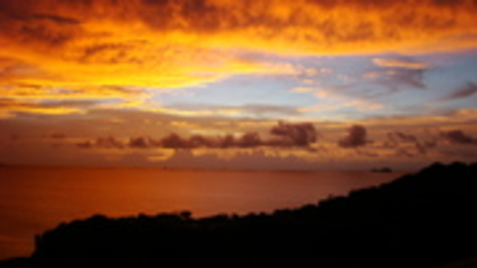 Cielo en Color