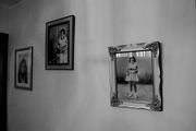 Espacios en Disolución - Parte I, Mi Casa