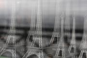 Otra mirada de Paris