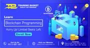 Training Basket - Best Blockchain Training Institute in Noida