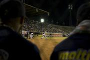 beisbol-3