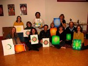 group photo 2 2008