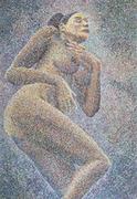 nude m. b., pixel = 0,2 * 0,2 cm