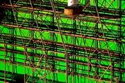 55pixels_Green Grid