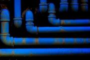 55pixels_Industrial Worms