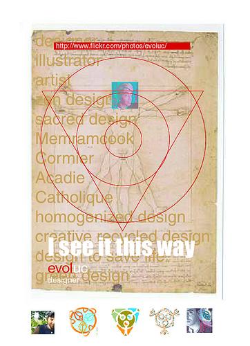evoluc thinking