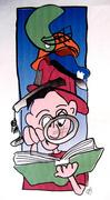 dessin-caricature