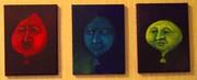 paintings0005