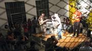 Jinko Biloba - Showcase Fotográfico en RMTF. Jueves 18 de junio de 2009