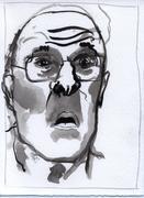 Hank Paulson 003