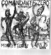 CZ CD cover Volume II 14/20