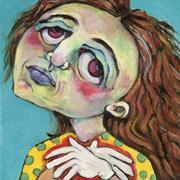 mimi-heartache-michelle-spiziri