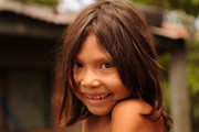 Zafari Fotografico al Delta 2009