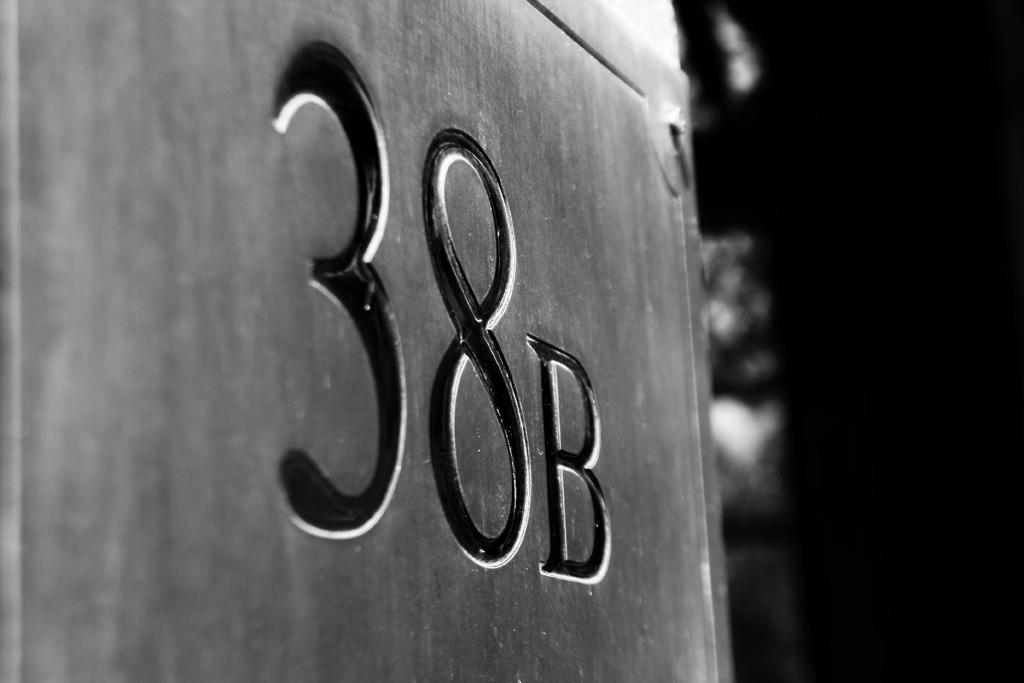 38B!!!