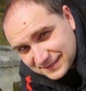 Eugen Serea
