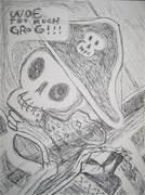 grog-n-scrod drawing