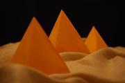 12 Piramides