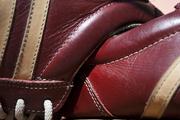 05 zapatos bowling