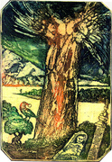 Kalendarium Trannsylvania November