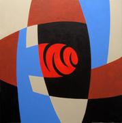 abstract penatration 001